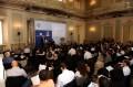Finlombarda - convegno Finanza & Sanità 10 - Milano 10-06-10