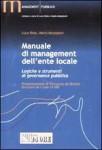 15007318_15000111_manuale-manag