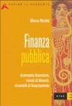 7269_111_Scheda-Finanza-P