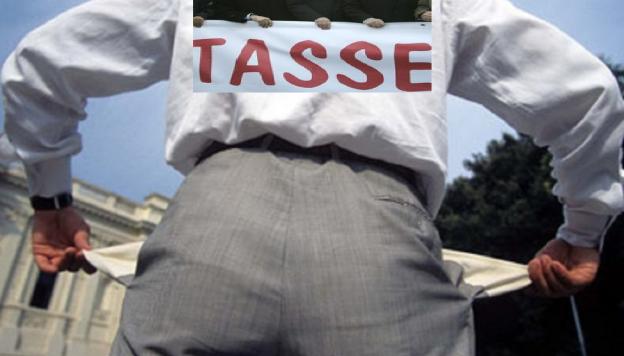 tasche_tasse